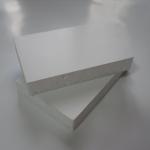 PVC panel sandwich, pvc panel Sandwich in