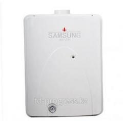Copper gas Samsung Smart-g Boiler SSB15k