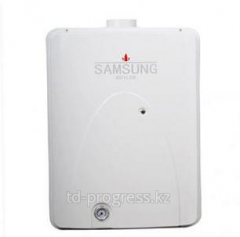 Copper gas Samsung Smart-g Boiler SSB18k