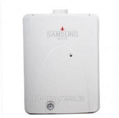 Copper gas Samsung Smart-g Boiler SSB23k
