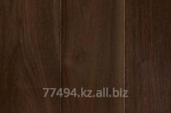 Parquet board American nut antique 1518200