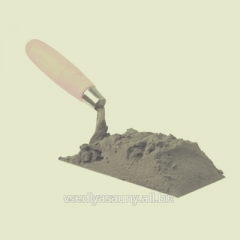 Mineral plaster decorative Bark beetle-2