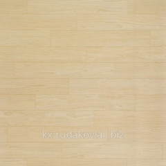 Rolled PVC Bright BR92001-01 covering