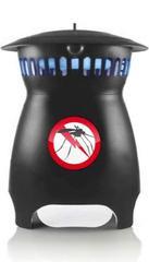 Ловушка для комаров Mosquito Trap MT 64