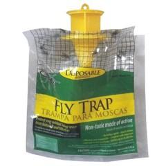 Ловушка для мух и слепней FT 001