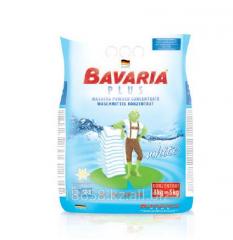 Стиральный порошок Bavaria арт. № 20344 - 3 кг