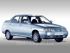 Маховик Ваз-2101