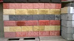 Euroheatblocks