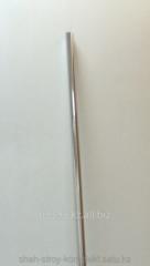 Труба 25мм