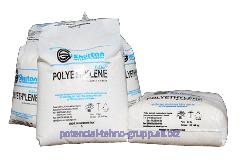 P-Y342 high-density polyethylene (pipe - drinking