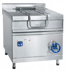 Сковорода ЭСК-90-0, 27-40