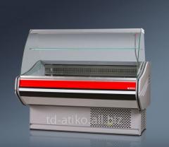 Холодильная витрина Ариель - ВН 3 -150