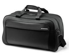 Дорожные сумки алматы купить мир сумок спб чемоданы