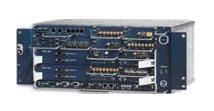 XDM-100 - миниатюрная многосервисная платформа для