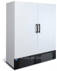 Шкаф холодильный Капри 1, 5Н
