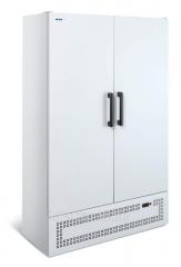 Шкаф холодильный ШХ 0, 80 М