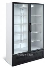 Шкаф холодильный ШХСн 0, 80С