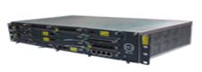 Оборудование для систем доступа и сетей
