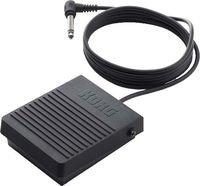 Korg PS-3 pedal