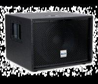 Alto TS-SUB12 speaker system active