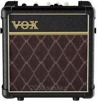 Guitar kombousilitel of Vox Mini5 Rhythm Classic