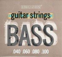 Strings of Emuzin Sb Series