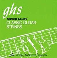 Strings of GHS 2150W High