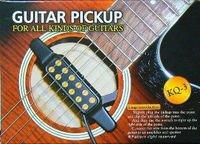 Guitar Pickup KQ-3 sound pickup