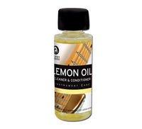 Lemon Planet Waves PW-LMN oil