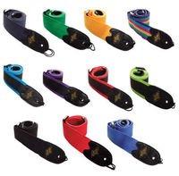 Belt for Rotosound STR7/STR9/STR11 guitars