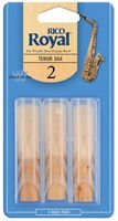 Cane for a saxophone the tenor of Rico RKB0320