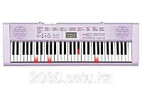 Keyboard Casio LK-127 tool