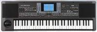 Keyboard Korg Microarranger MAR-1 tool