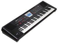 Keyboard Roland BK-3 BK tool