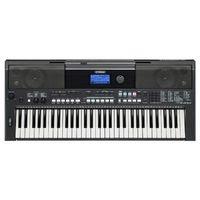 Keyboard Yamaha PSR-E443 tool