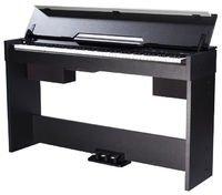 Digital piano of Medeli CDP-5000