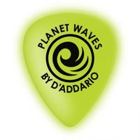 Mediator of Planet Waves 1CCG6-10 Heavy