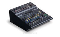 Mixer Alto TMX80 DFX panel