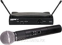 Радиомикрофон Shure UT24/SM58 Vocal Artist