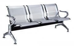 Скамейки для зала ожидания ( кресла для зала