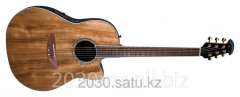 Электро-акустическая гитара Ovation CC24-FKOA