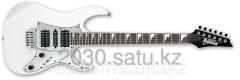 Ibanez GIO GRG150DX-PW electric guitar