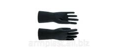 KShchS-2 gloves