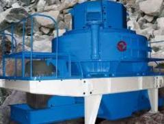 Детали горно-шахтного оборудования,горно-шахтное