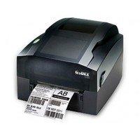 Принтер штрихкода Godex G330 300 dpi
