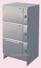 Alent Zh-3E cabinet oven