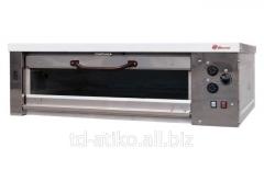 Bakery HPE 750/1C level oven