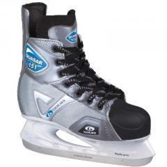 фото хоккейные коньки
