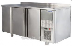 Refrigerating table low-temperature TB3GN-G