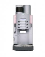 Кофемашина Franke Spectra X-XL